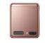 Samsung Galaxy Z FIip 5G
