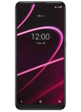 T-Mobile® REVVL® 5G