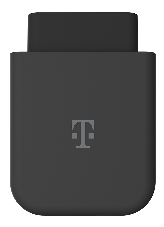 SyncUP DRIVE® SD-7000T de T-Mobile®