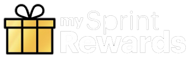 Mysprint Rewards