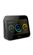 Hotspot Móvil HTC 5G Hub