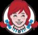 Logotipo de Wendy