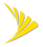 Promotions & Deals   Cell Phones & Plans   Sprint