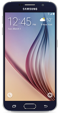 Samsung Galaxy S 6 for free with Unlimited Plus Plan