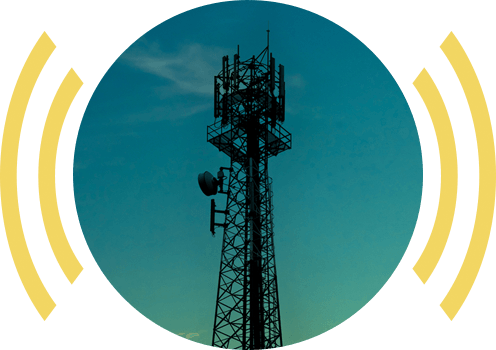 Making Network Improvements For You | Sprint