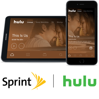 Free Cell Phones & Free Smartphone Offers from Sprint